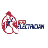 Your Tempe Electrician