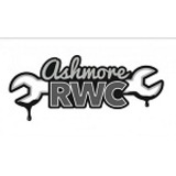 Ashmore RWC and Automotive Services