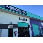 Images of Ashmore RWC and Automotive Services
