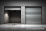 Repair Ardmore Garage Door