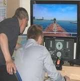 Profile Photos of Red Ensign Maritime Training