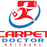 Carpet Doctor Brisbane