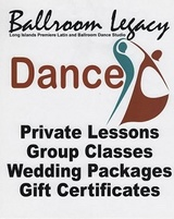 Profile Photos of Ballroom Legacy, Sea Cliff