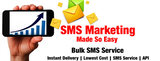 New Album of SMS World