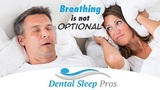 Profile Photos of Dental Sleep Pros