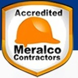Accredited Meralco Contractors