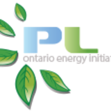 PL Energy Services