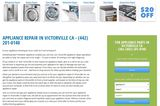 Profile Photos of Victorville ASAP Appliance Repair