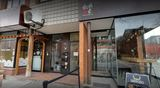 This is the image description Kinton Ramen HWY 7 505 Hwy 7 East, #54-58