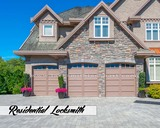 Lockhart Residential Locksmith