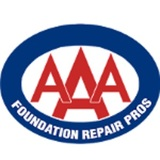 Profile Photos of AAA Foundation Repair Pros