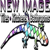 New Image Tiles, Kitchens & Bathrooms, Weymouth