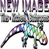 New Image Tiles, Kitchens & Bathrooms