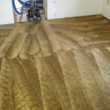 The One Carpet Cleaning Vancouver BC