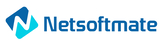 Netsoftmate IT Solutions Private Limited, Reading