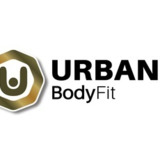 Urban BodyFit Loughborough