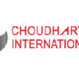CHOUDHARY INTERNATIONAL