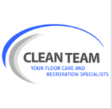 Clean Team 4622 Candlestick Drive