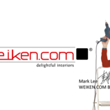 Weiken.Com Interior Design Pte Ltd