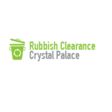 Rubbish Clearance Crystal Palace