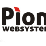 Pioneer Websystem Private Ltd