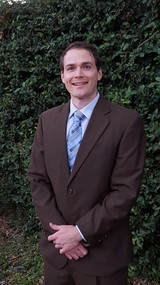 Profile Photos of Timothy H. Snyder, Attorney at Law, P.A.