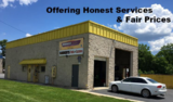 We Care Auto Repair 6384 Brandy Lane