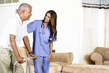 Profile Photos of All Heart Home Care