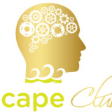 Escape club | World class escape rooms