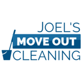 Joel's Move Out Cleaning