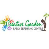 Creative Garden Early Learning Centre