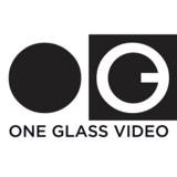 One Glass Video