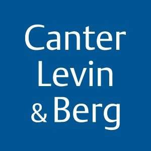 Canter Levin & Berg Solicitors