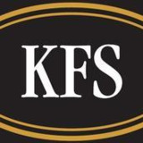 Kennard Financial Services