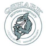 QShark Moving  Newport Beach