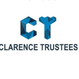 Clarence Trustees LLP