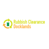 Trusted Rubbish Removal Company in SE16