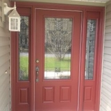 Profile Photos of American Window Products, Inc.