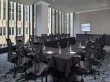 Profile Photos of The Marquette Hotel, Curio Collection by Hilton