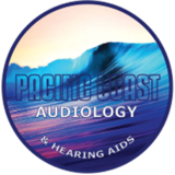 Pacific Coast Audiology and Hearing Aids