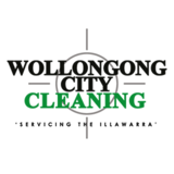 Wollongong City Cleaning