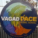 Vagad PACE Global School