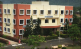 Profile Photos of Vagad PACE Global School
