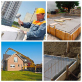 Silver Star Construction Services