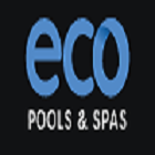 Profile Photos of Eco Pools & Spas