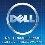 Dell XPS Support Call Now 1-844-395-2200, California City