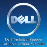 Dell XPS Support Call Now 1-844-395-2200