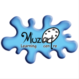 MuzArt - art classes
