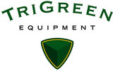 Profile Photos of TriGreen Equipment