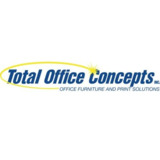Total Office Concepts, Inc.